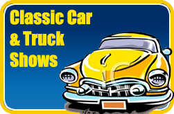 Wildwood Classic Car Auction